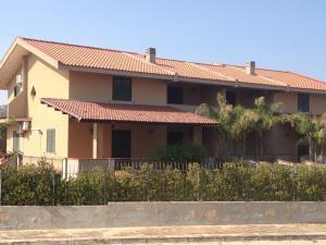 Resort Cavagrande, Case vacanze  Avola - big - 38