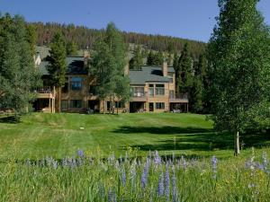 Aspen Ridge Condominiums by Keystone Resort - Apartment - Keystone