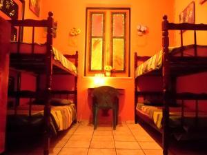 Arte Brasileira, Bed and Breakfasts  Salvador - big - 17
