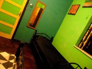 Arte Brasileira, Bed and Breakfasts  Salvador - big - 7
