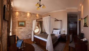 Boutique Hotel Adriatic - Adults Only