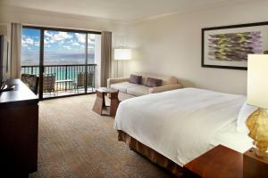 Hilton Hawaiian Village Waikiki Beach Resort (26 of 84)