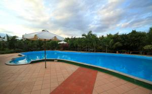 Gold Rooster Resort, Resorts  Phan Rang - big - 80