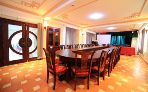 Gold Rooster Resort, Resorts  Phan Rang - big - 86