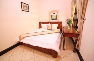Gold Rooster Resort, Resorts  Phan Rang - big - 87