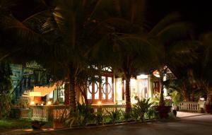 Gold Rooster Resort, Resorts  Phan Rang - big - 57