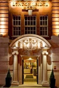London Bridge Hotel (10 of 37)