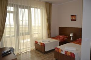 Guest House Demetra, Vendégházak  Vityazevo - big - 13