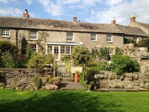 Eastbrook Cottage