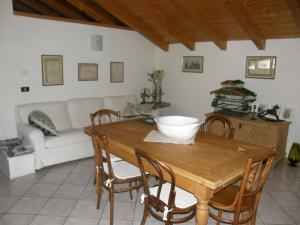 La Casa Del Gelsomino