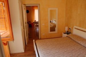 Al Vicoletto, Ferienwohnungen  Agrigent - big - 16