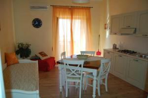 Al Vicoletto, Ferienwohnungen  Agrigent - big - 9