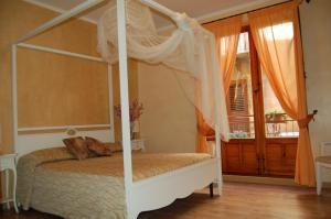Al Vicoletto, Ferienwohnungen  Agrigent - big - 7