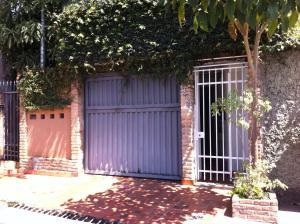 Pousada Del Rey, Penzióny  Belo Horizonte - big - 52