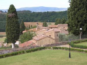 Borghetto Di San Filippo