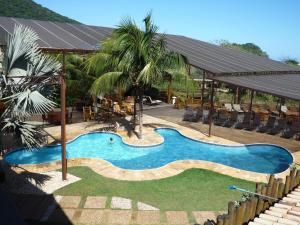 Pousada Villa Camboa