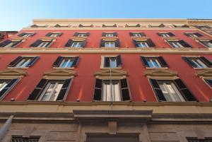 Dei Borgia Hotel - AbcAlberghi.com