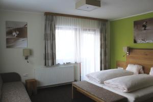 Haus Alexander, Guest houses  Schladming - big - 54