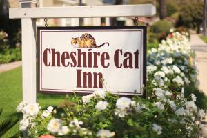 Cheshire Cat Inn (18 of 75)