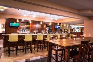DoubleTree by Hilton Portland - Beaverton, Hotel  Beaverton - big - 15