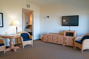 Cherry Tree Inn and Suites, Отели  Traverse City - big - 5