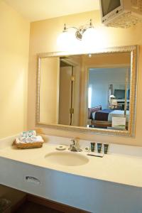Cherry Tree Inn and Suites, Отели  Traverse City - big - 83
