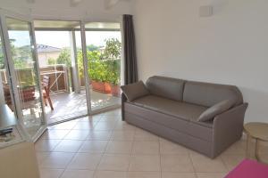 Villa Franca, Hotel  Nago-Torbole - big - 22