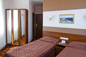 Vintage Hotel, Szállodák  Kaluga - big - 3