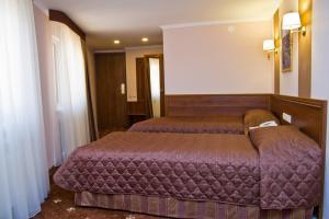 Vintage Hotel, Hotels  Kaluga - big - 2