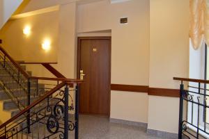 Vintage Hotel, Hotely  Kaluga - big - 21
