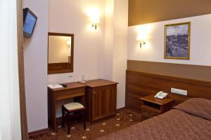 Vintage Hotel, Szállodák  Kaluga - big - 6