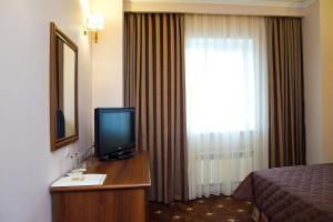 Vintage Hotel, Hotels  Kaluga - big - 4