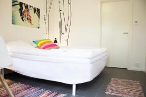 272 Bed & Breakfast, Bed & Breakfasts  Esbjerg - big - 36