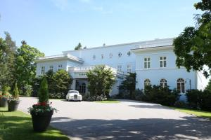 Hotel Haikko Manor & Spa, Hotely  Porvoo - big - 51
