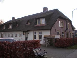 Hotel Restaurant de Joremeinshoeve