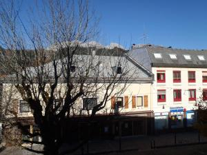 Appartements Tamino - City Appartements by Schladmingurlaub, Apartmány  Schladming - big - 13