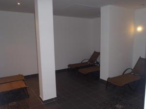 Appartements Tamino - City Appartements by Schladmingurlaub, Apartmány  Schladming - big - 84