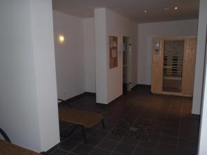 Appartements Tamino - City Appartements by Schladmingurlaub, Apartmány  Schladming - big - 77