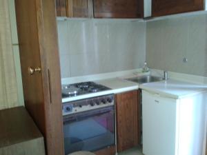 Collins Apartments, Appartamenti  Pola - big - 3
