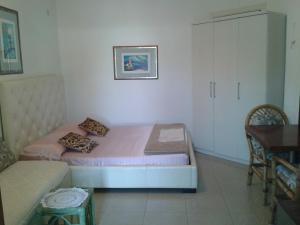 Collins Apartments, Appartamenti  Pola - big - 2