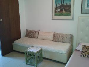 Collins Apartments, Appartamenti  Pola - big - 15