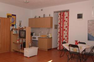 Bujanic Apartments, Apartmanok  Tivat - big - 9