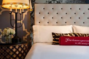Hotel Monaco (8 of 32)