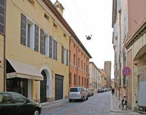 A Casa Di Paola Suite - AbcAlberghi.com