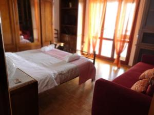 B B Colombo Bed Breakfast Pisa