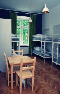 Atlantis Hostel, Hostely  Krakov - big - 5