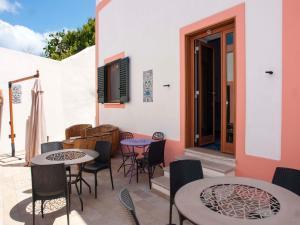 A-HOTEL.com - La Terrazza Sul Porto, Appartamenti, Ponza, Italia ...