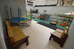 Rio Your Apartment 4, Apartmány  Rio de Janeiro - big - 51