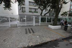Rio Your Apartment 4, Apartmány  Rio de Janeiro - big - 52