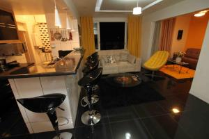 Rio Your Apartment 4, Ferienwohnungen  Rio de Janeiro - big - 1